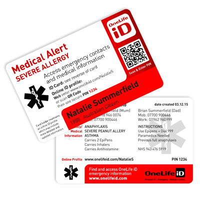 how to get a free medical card