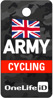 ARMY Cycling